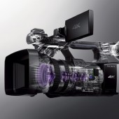 Sony Cameras   Sony Cameras   Sony Cameras   Sony Cameras   Sony Cameras   Sony Cameras