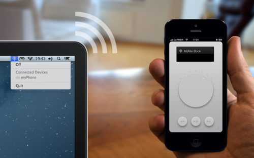 Spotify Music iPhone Apps iPad Apps Audio Visual Gear