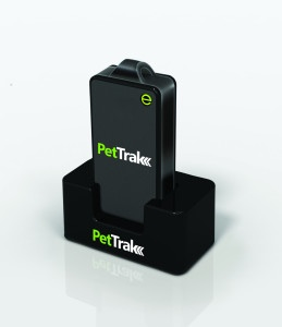 GearDiary PetTrak Keeps a Virtual Eye on Your Pet