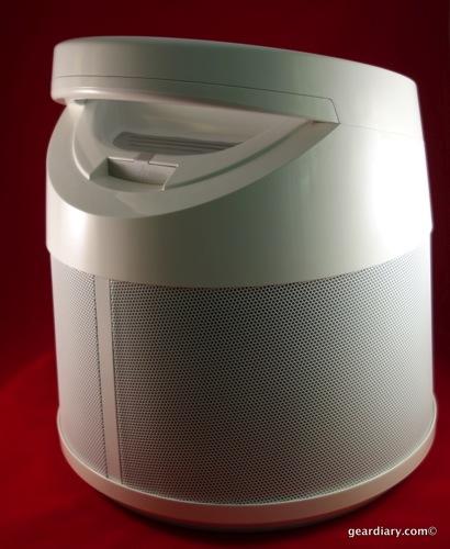 Speakers Bluetooth Audio Visual Gear   Speakers Bluetooth Audio Visual Gear   Speakers Bluetooth Audio Visual Gear   Speakers Bluetooth Audio Visual Gear   Speakers Bluetooth Audio Visual Gear