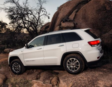 SUVs Jeep Cars   SUVs Jeep Cars   SUVs Jeep Cars   SUVs Jeep Cars