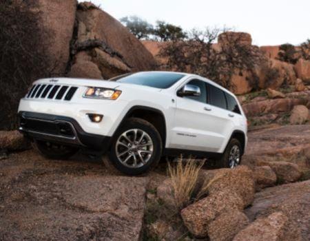 SUVs Jeep Cars   SUVs Jeep Cars