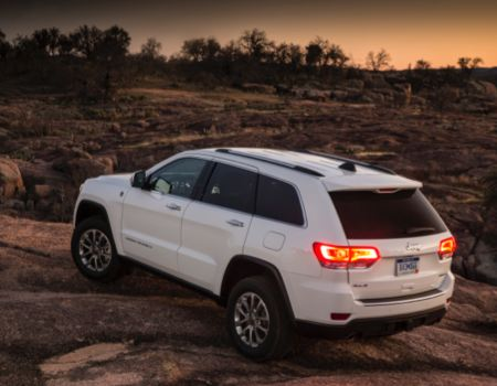 SUVs Jeep Cars   SUVs Jeep Cars   SUVs Jeep Cars   SUVs Jeep Cars   SUVs Jeep Cars