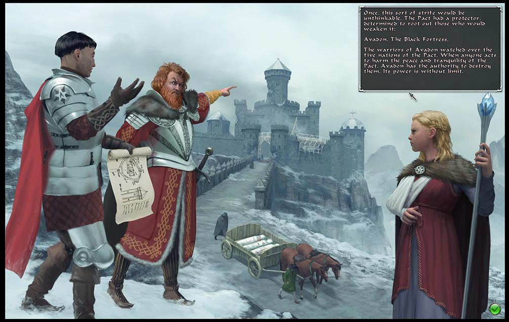 PC Gaming Mac Software Games