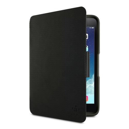 Belkin Apex360 iPad mini Blacktop