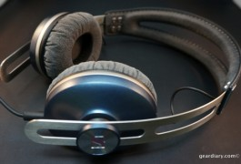 Gear-Diary-Sennheiser-Momentum-OnEar-Headphones.36.jpeg
