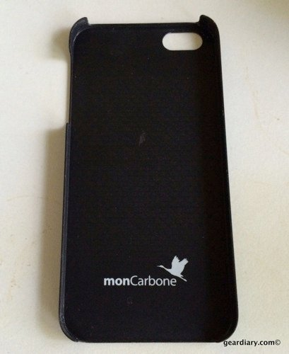 Gear Diary monCarbone HoverCoat 003