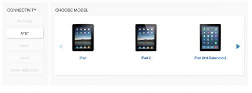 Misc Gear iPad About MY Gear   Misc Gear iPad About MY Gear   Misc Gear iPad About MY Gear