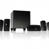 JBL Home Tech Audio Visual Gear   JBL Home Tech Audio Visual Gear