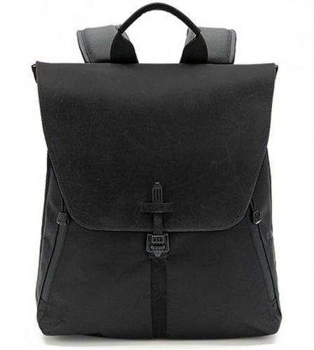 Waterfield Staad Backpack - 15