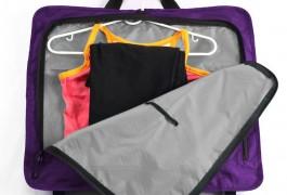 garment-pocket-half_3