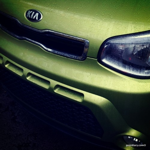 geardiary-2014-kia-soul-minneapolis-046