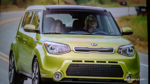 geardiary-2014-kia-soul-minneapolis-050