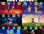 justdance2014