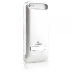 Power Gear Mophie iPhone Gear