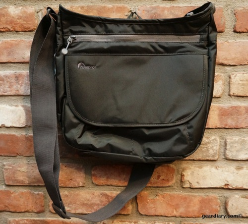 Photography Gear iPad Gear Android Gear