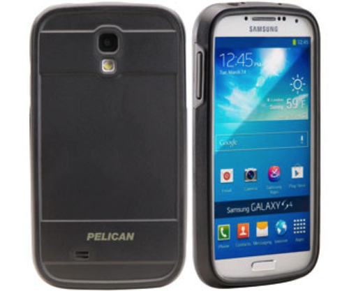 Catalog Detail Pelican ProGear™ CE1250 Protector Series Phone Case