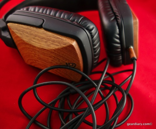 Gear Diary Griffin Woodtones 01 001