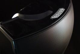 Gear-Diary-Korus-Speaker.01-001.jpeg