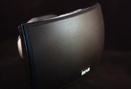 Gear-Diary-Korus-Speaker.01.jpeg
