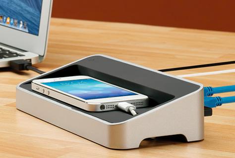MacBook Gear iPhone Gear