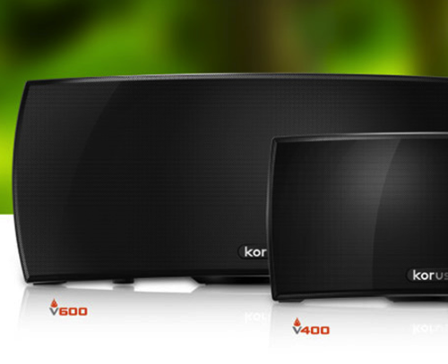 Speakers Movies and Streaming Video Home Tech Audio Visual Gear