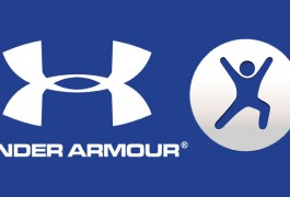 MapMyFitness Bought by UnderArmour