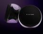 Nova-2.0-Wireless-Stereo-Speaker-System-Harman-Kardon-US.png