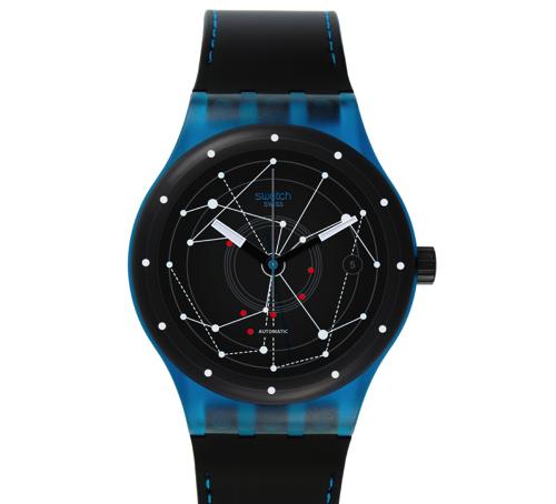 Watches   Watches