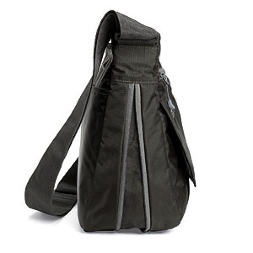 StreamLine Series Everyday Shoulder Bag and Camera Sling Bag | Lowepro