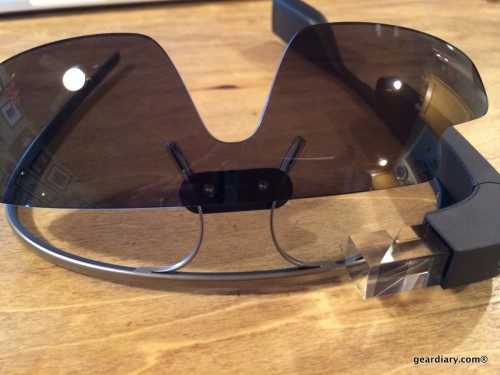 geardiary-google-glass-unboxing.02-001