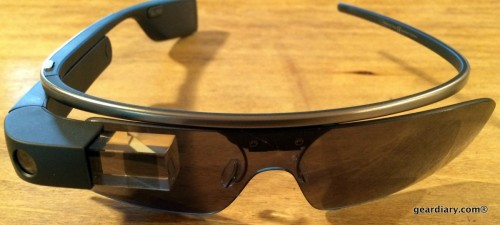 geardiary-google-glass-unboxing.37
