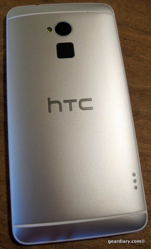 geardiary-htc-one-max-sprint-edition-007