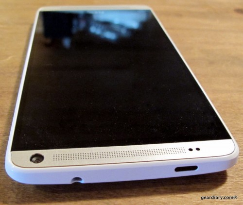 geardiary-htc-one-max-sprint-edition-009