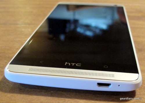 geardiary-htc-one-max-sprint-edition-011