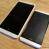 HTC One Max Android Phablet Unboxed and Examined