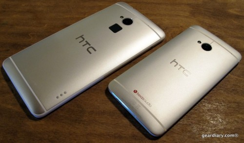 geardiary-htc-one-max-sprint-edition-026