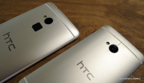 geardiary-htc-one-max-sprint-edition-027