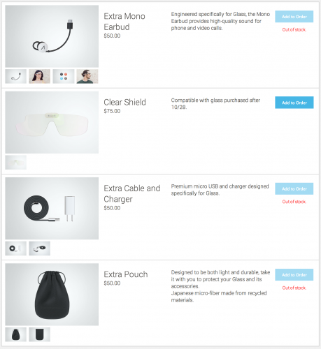 google-glass-accessories