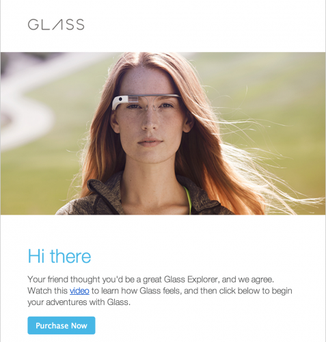 google-glass-invite