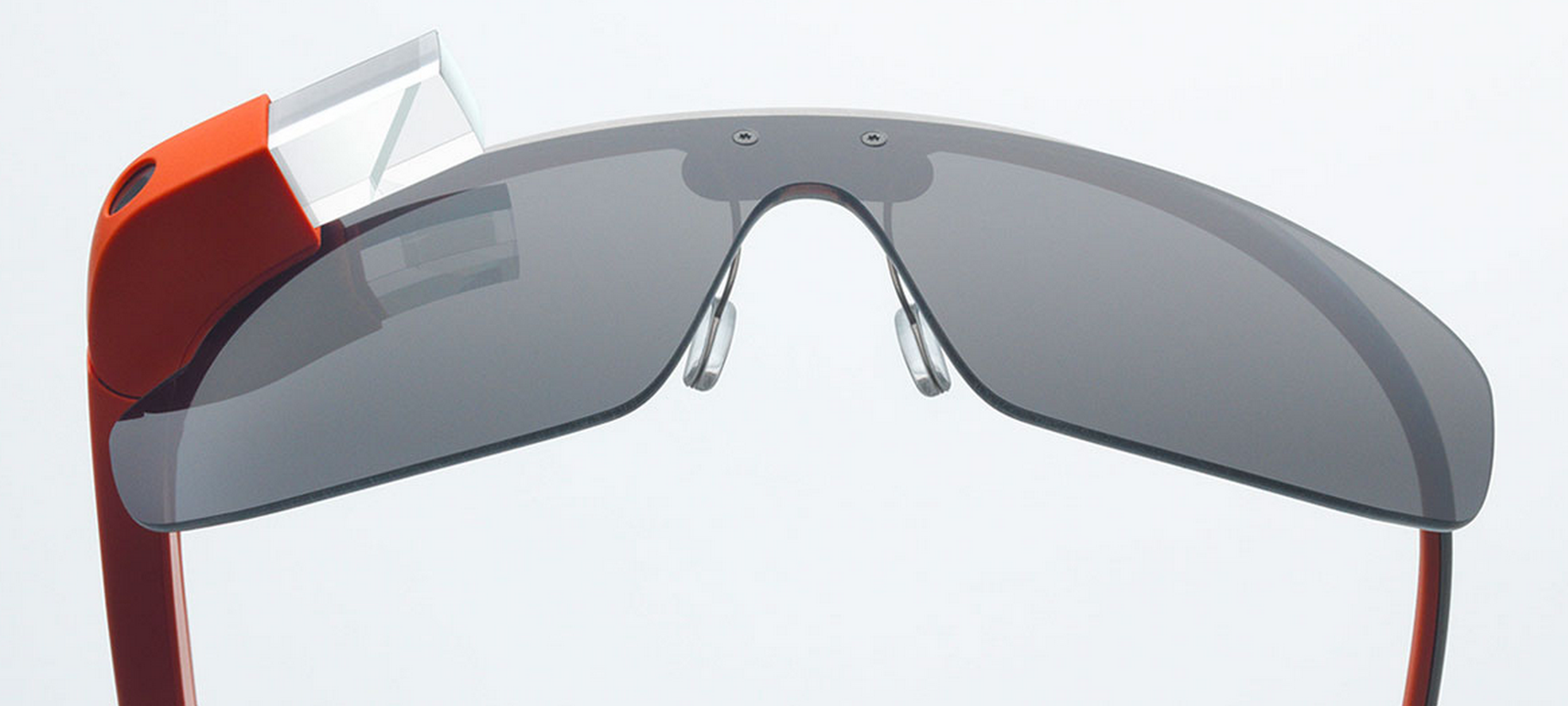 First Steps to Getting Google Glass and Being a Part of Phase Two of the Explorer Program