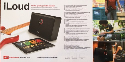 Speakers Music Bluetooth Audio Visual Gear   Speakers Music Bluetooth Audio Visual Gear
