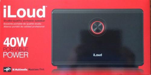 Speakers Music Bluetooth Audio Visual Gear   Speakers Music Bluetooth Audio Visual Gear   Speakers Music Bluetooth Audio Visual Gear
