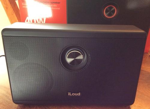 Speakers Music Bluetooth Audio Visual Gear