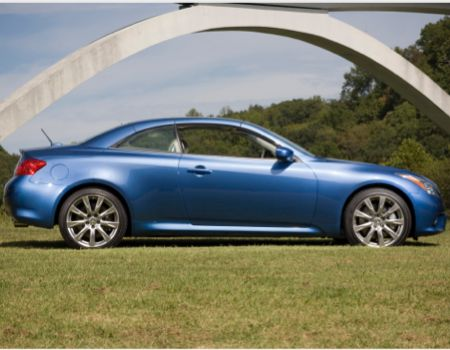 Infiniti Coupes Cars   Infiniti Coupes Cars   Infiniti Coupes Cars