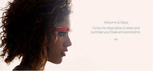 purchase-google-glass