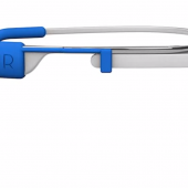 PWRglass Triples Google Glass Battery Life While Tripling Your Time in the Tool Shed