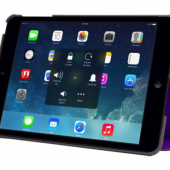 iPad Gear   iPad Gear   iPad Gear   iPad Gear   iPad Gear   iPad Gear   iPad Gear   iPad Gear