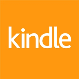 Are my eBook Formatting Issues Due to Kindle for Windows Phone, or More Universal?