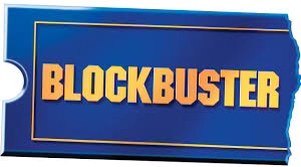 GearDiary Farewell to Blockbuster Video